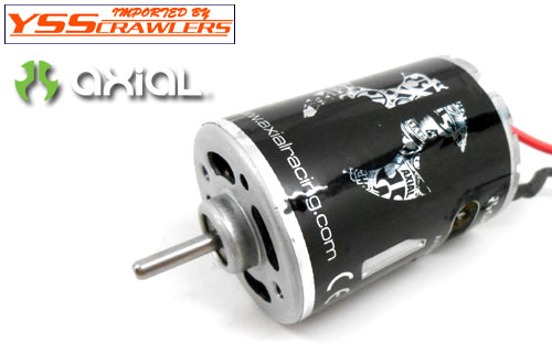Axial Racing 35T Electric Motor