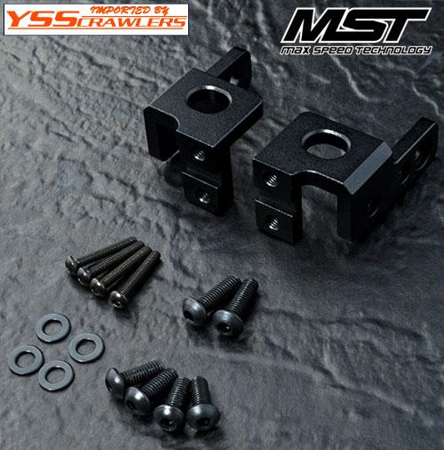 MST CMSコンバージョン for CMX CFX![ブラック]