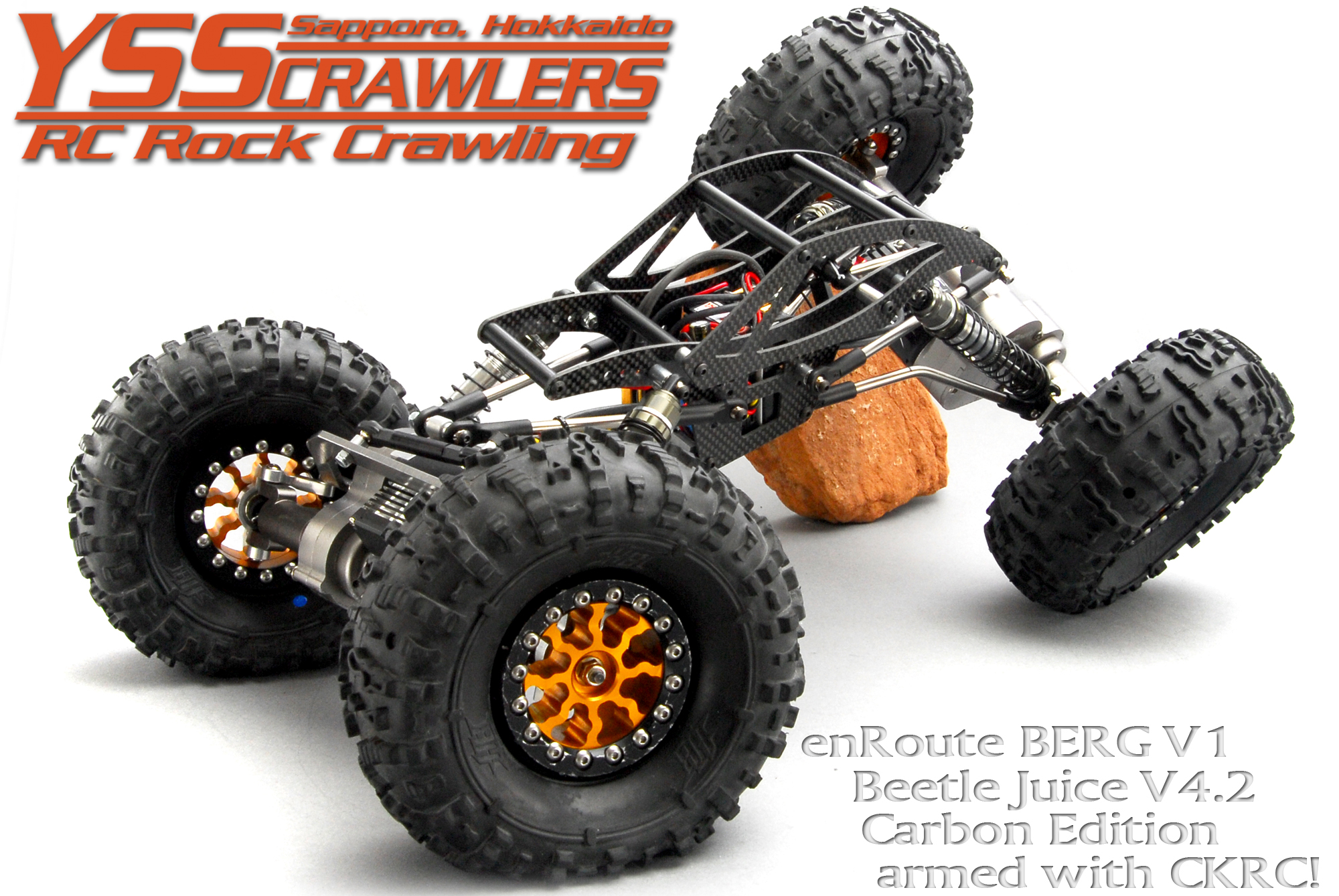 rc rock crawler wiring diagram converting to electricity