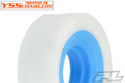 Proline Racing 1.9 Dual Stage Closed Cell Foam Insert!