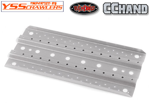CC HAND 1//10  IPF high performance LED lights  (A PAIR finished