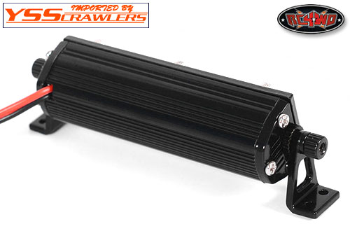 RC4WD 1/10 High Performance SMD LED Light Bar[50mm]
