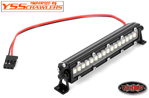 RC4WD Performance SMD LED Light Bar [75mm]