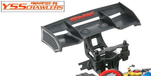 /ysscrawlers/images/traxxas/tra_7122_02.jpg