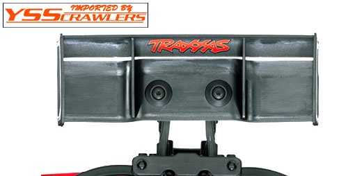 /ysscrawlers/images/traxxas/tra_7122_03.jpg