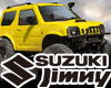 MST CMX 4WD Off-Road Car RTR J3[Flat Yellow][Reserve]