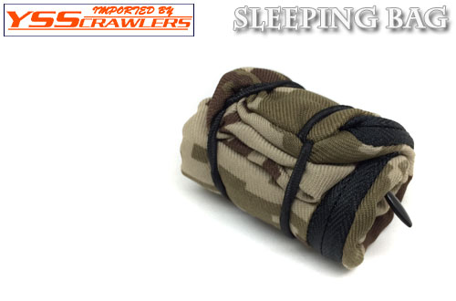YSS Sleeping Bag