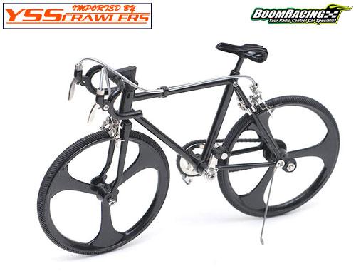 YSS 1/10 ロードバイク![自転車]
