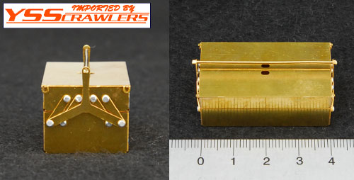 accesorios para scalitas 1/10 Yss_scale_metal_tool_box_g02