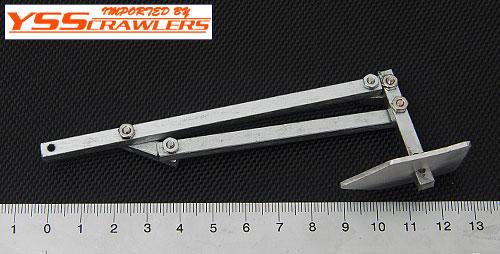 accesorios para scalitas 1/10 Yss_scale_winch_anchor_04