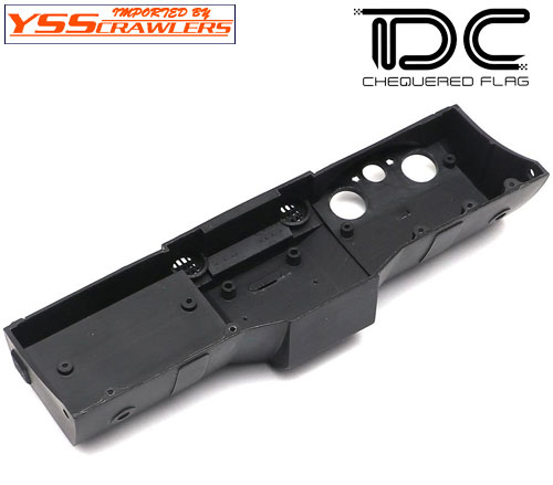 YSS TDC Interior Dashboard for Traxxas TRX-4![D110]