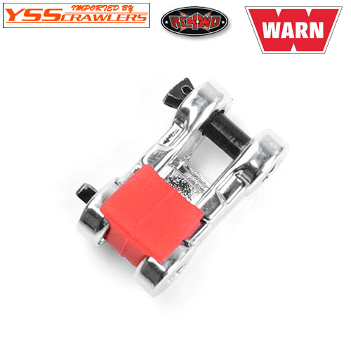 RC4WD WARN Epic Hyperlink